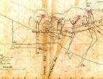 179-tunnelling-company-map-la-boisselle-wo153-904