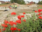 poppies-at-the-glory-hole-la-boisselle