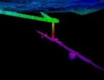 laser-scan-3