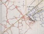 la-boisselle-sub-sector-e3-ref-wo-95-2033