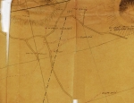 tunnelling-map-extract-showing-xw-inclines-wo95-2033