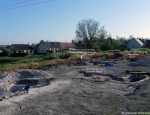 annotated-view-of-archaological-excavations-may-2012