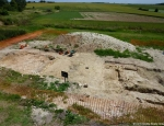 excavations-around-the-granathof-farm-complex
