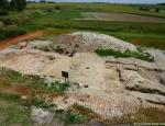 excavations-around-the-granathof-farm-complex
