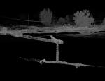 laser-scan-1