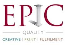 Epic Printing