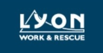 Lyon Work & Rescue